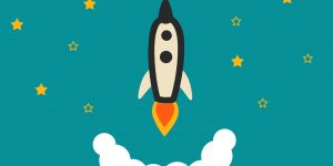 how to stay lean and launch your startup