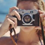 Instagram for Social Good: 9 Accounts with Causes That Will Inspire You