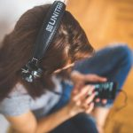 Do You Love Listening to Music at Work? Try These 5 Great Alternatives to Spotify!