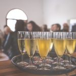 7 Effective Ways to P.R.O.M.O.T.E. Your Event