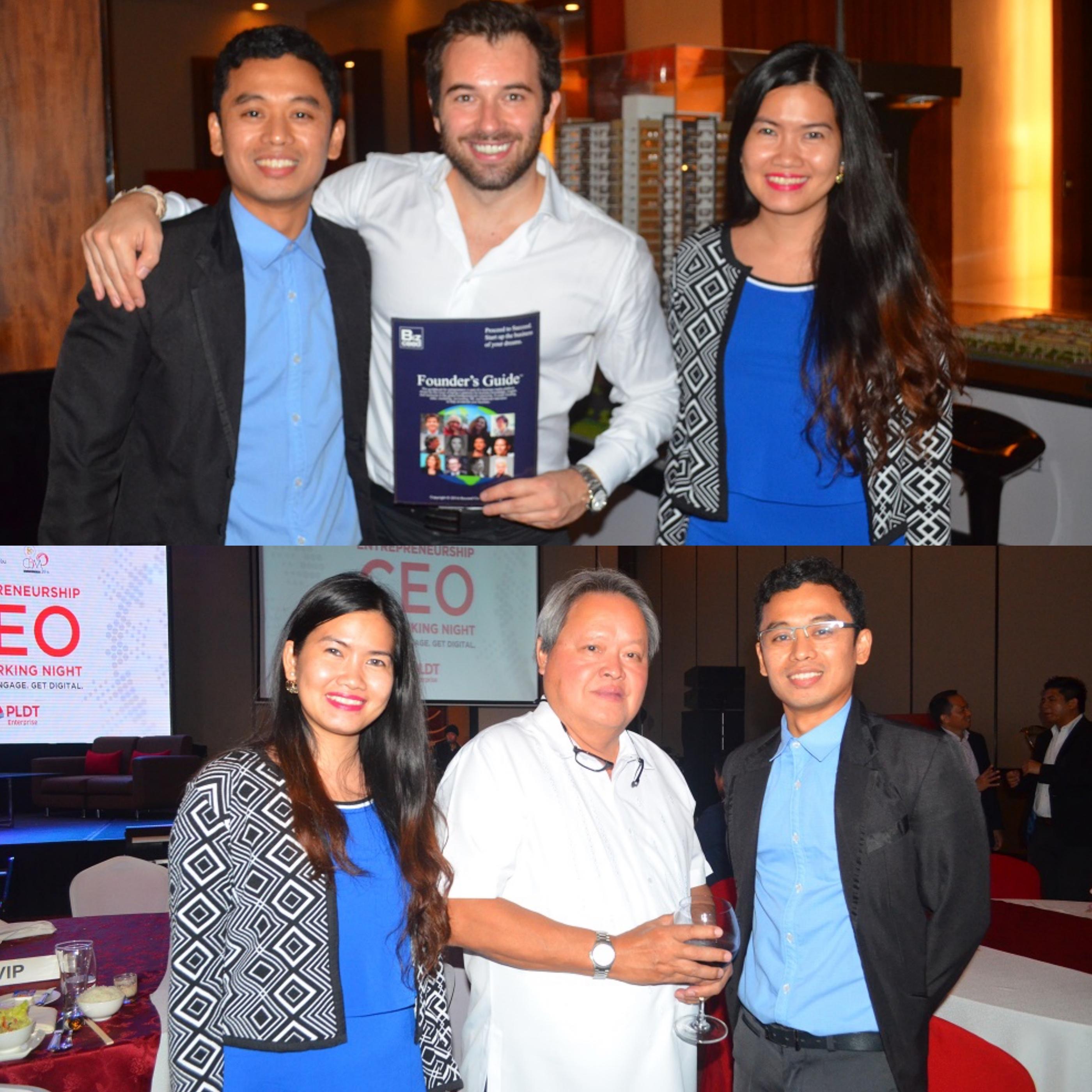 social entrepreneurship conference 2016 4