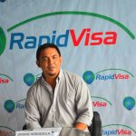 RapidVisa Opens Cebu Office in IT Park
