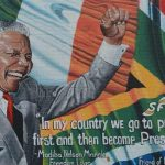 Nelson Mandela Quotes That Will Inspire Entrepreneurs to Keep Going