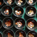 How to Empower A Community with Financial Literacy