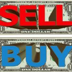 12 Tips To Start A Buy and Sell Used Cars Business