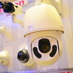 CP Plus Holds Grand Launching and Technology Show