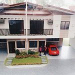 Local Land Developer Builds Better Homes for Every Cebuanos