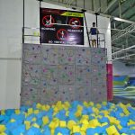 Get Fit While Having Fun at Extreme Aeropark Cebu