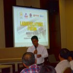 CCCI Hosts Labor Relations Forum on Endo and Contractualization