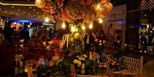 Cebu Goes Culinary press release