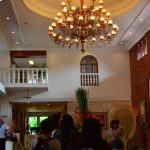 Montebello Villa Hotel: A Charming Hideaway Where Tradition and Innovation Collides