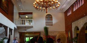 montebello villa hotel pr