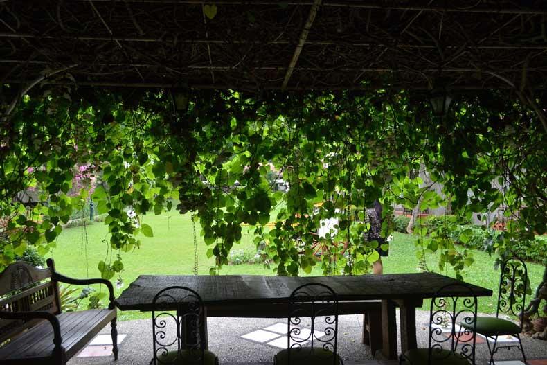 montebello villa hotel pr cebu tourist destination