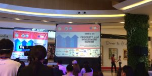 Property and Investment Exhibit 2016