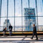 Investment Options for Entrepreneurs