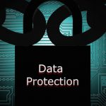 Preventing a Data Breach in your Business: Tips for 2020