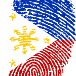 How To Expand Your Business Into The Philippines