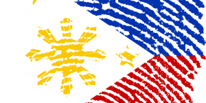 philippine Data Privacy Act