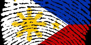 philippine Data Privacy Act
