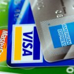 Financing 101: How Do Instant Approval Credit Cards Work?