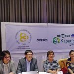 CCCI and DTI Partnership Brings Micro Business to the Next Level