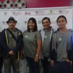 TOFARM Film Festival Gives a Glimpse of Agricultural Life