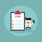 4 Tips for Managing Your Startups Reputation Online