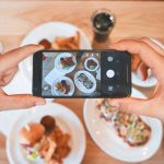 4 Ways that Instagrammers Become Popular