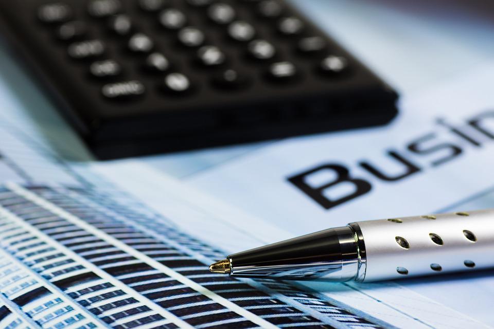 cost effective strategies