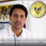25th VABC in Ormoc Seeks to Attract More Investors