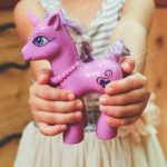 How These Unicorn Startups Nailed Employee Satisfaction