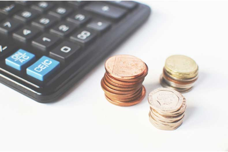 The Fundamentals Of Finance That Are Going To Strengthen Your Business At The Core