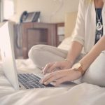 How Online Jobs From Home Can Help With Income