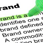 How You Can Use the Media to Build Your Brand