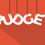 5 Tips on How to Be More Budget Conscious
