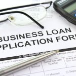 I Am Financing My Business, Should I Get A Loan Or Not?