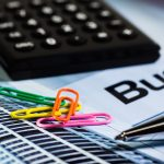 Is Your Business Leaking Money Without You Realising?