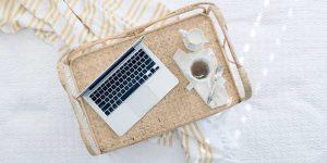 e-commerce startups