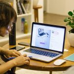 Apps to Help You Boost Concentration When You're at Work (Infographic)