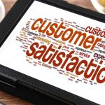 4 Easy Ways To Improve Your Customer Service