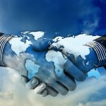 Using Foreign Investors To Expand Your Business Internationally