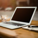 What is the Best Laptop for Small Businesses? 5 Terrific Options
