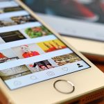 How to Grow Yourself on Instagram?