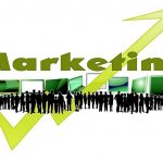 How Intelligent Is Your Marketing Campaign?