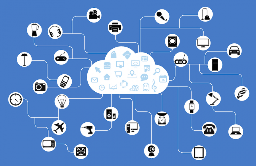 How the Internet of Things will Affect Your Business
