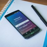 Everything You've Ever Needed To Know About Instagram For Business