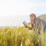 Check Out Some Extraordinary Books for Entrepreneurs