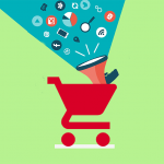 Beyond Sell, Sell, Sell: Each Stage of Ecommerce Success