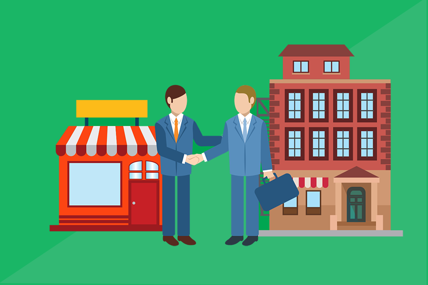 Small Business, Small Budget: Managing Your Limited Startup Funds