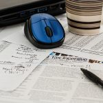 7 Tips To Start Your Own Tax Practice From Home